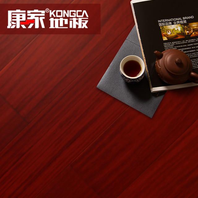 916龍鳳檀(紅色)