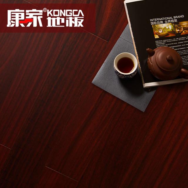 905圓盤豆(非洲紫檀)