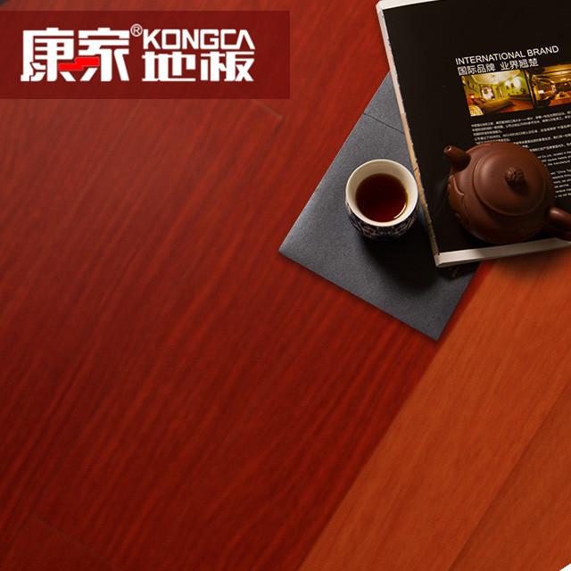 908龍鳳檀(生態0