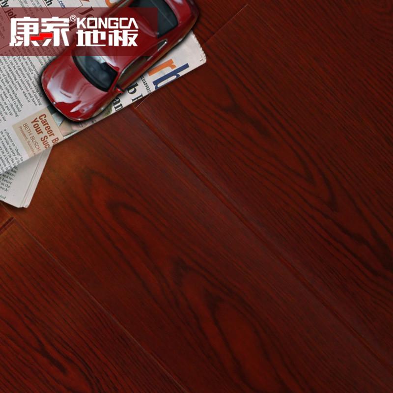 6119紅橡木
