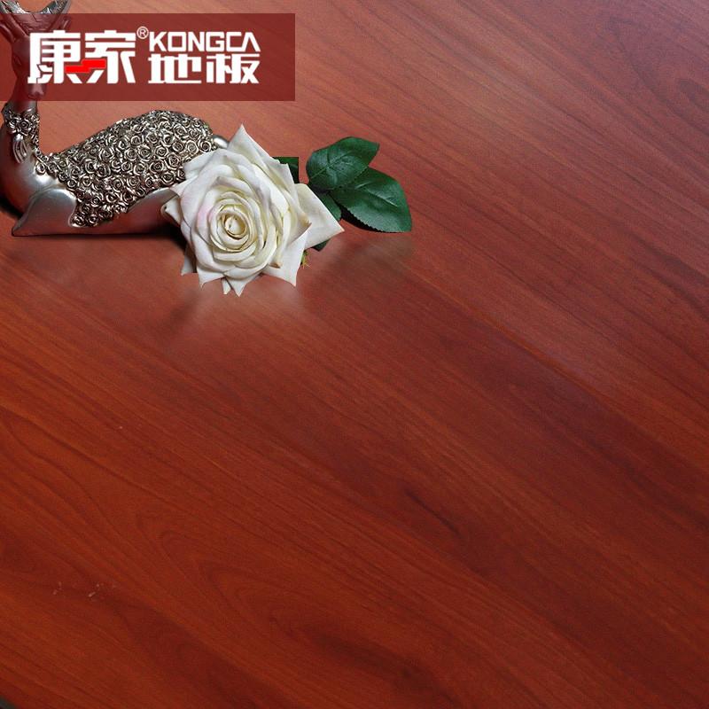 6037浪漫情思木